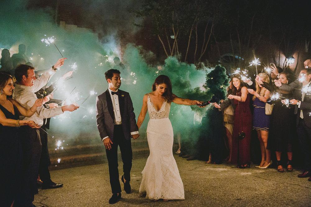 indian-american-fusian-kelley-raye-atlanta-los-angeles-wedding-photographer-137.jpg