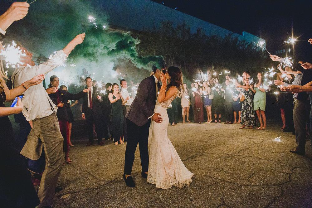 indian-american-fusian-kelley-raye-atlanta-los-angeles-wedding-photographer-140.jpg