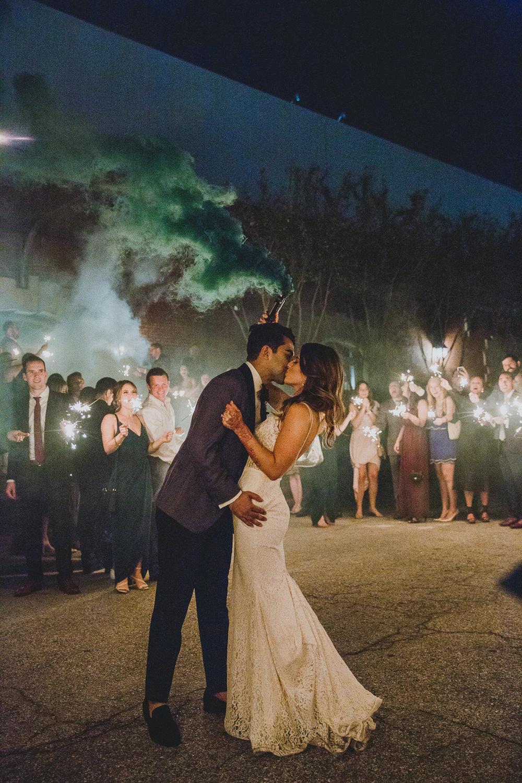indian-american-fusian-kelley-raye-atlanta-los-angeles-wedding-photographer-139.jpg