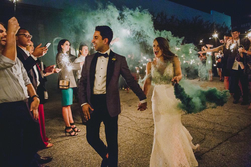 indian-american-fusian-kelley-raye-atlanta-los-angeles-wedding-photographer-141.jpg