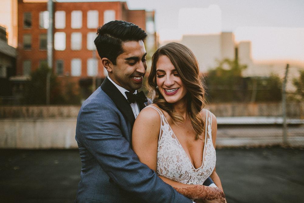 indian-american-fusian-kelley-raye-atlanta-los-angeles-wedding-photographer-101.jpg