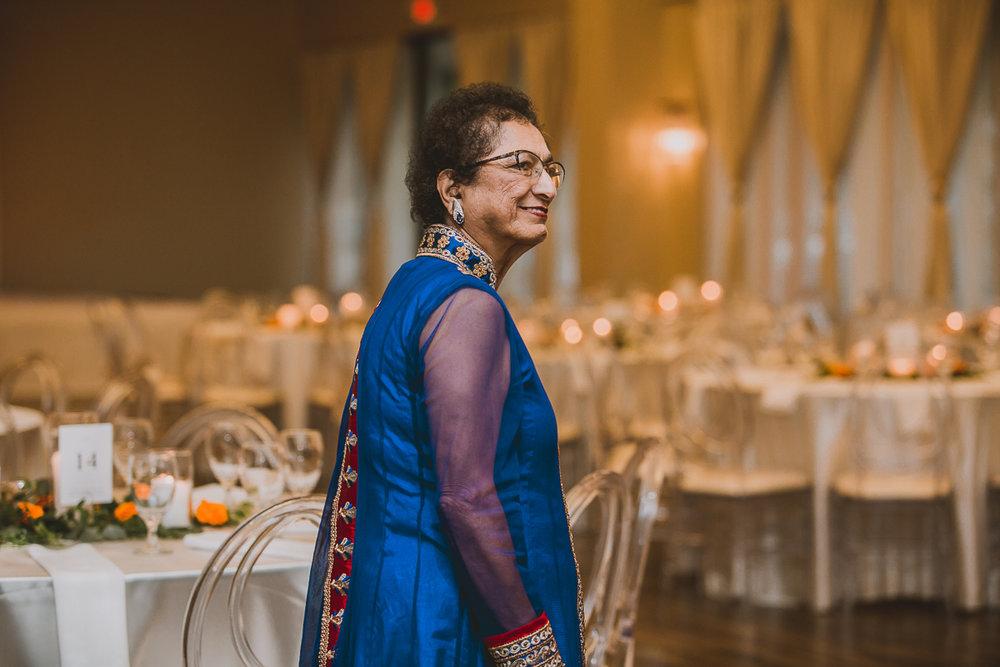 indian-american-fusian-sangeet-kelley-raye-atlanta-los-angeles-wedding-photographer-2.jpg