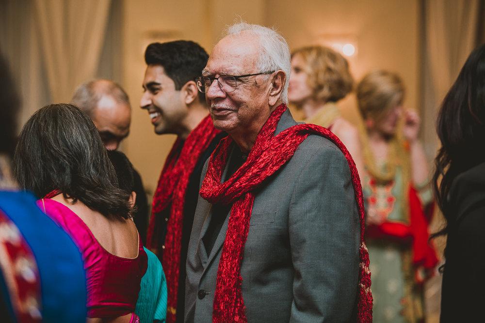 indian-american-fusian-sangeet-kelley-raye-atlanta-los-angeles-wedding-photographer-3.jpg