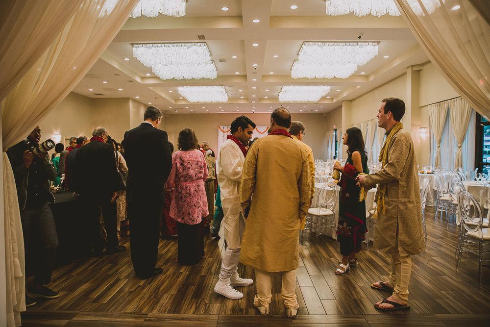indian-american-fusian-sangeet-kelley-raye-atlanta-los-angeles-wedding-photographer-6.jpg