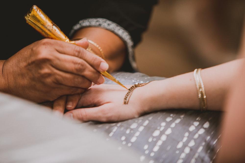 indian-american-fusian-sangeet-kelley-raye-atlanta-los-angeles-wedding-photographer-8.jpg