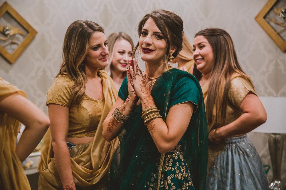indian-american-fusian-sangeet-kelley-raye-atlanta-los-angeles-wedding-photographer-11.jpg