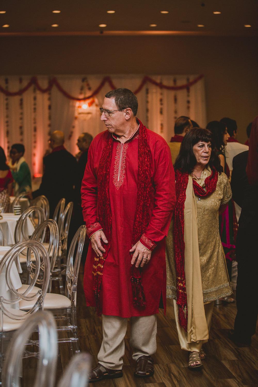 indian-american-fusian-sangeet-kelley-raye-atlanta-los-angeles-wedding-photographer-13.jpg