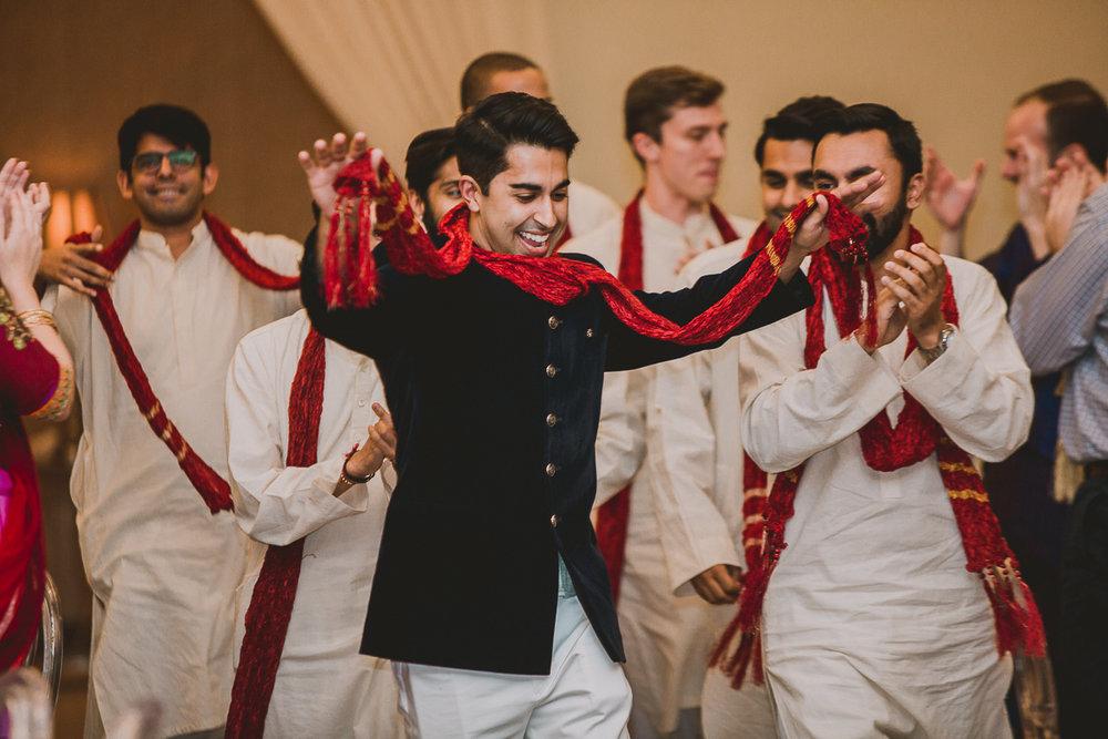indian-american-fusian-sangeet-kelley-raye-atlanta-los-angeles-wedding-photographer-16.jpg