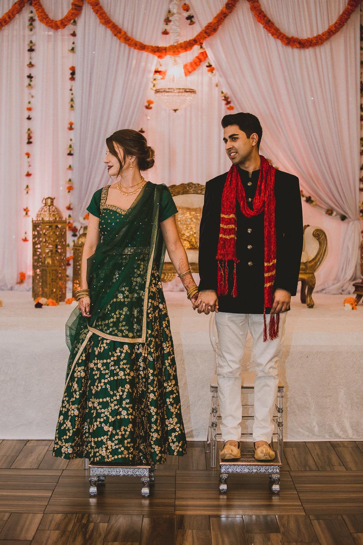 indian-american-fusian-sangeet-kelley-raye-atlanta-los-angeles-wedding-photographer-24.jpg