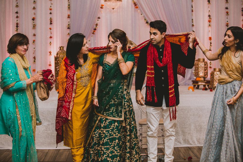 indian-american-fusian-sangeet-kelley-raye-atlanta-los-angeles-wedding-photographer-29.jpg