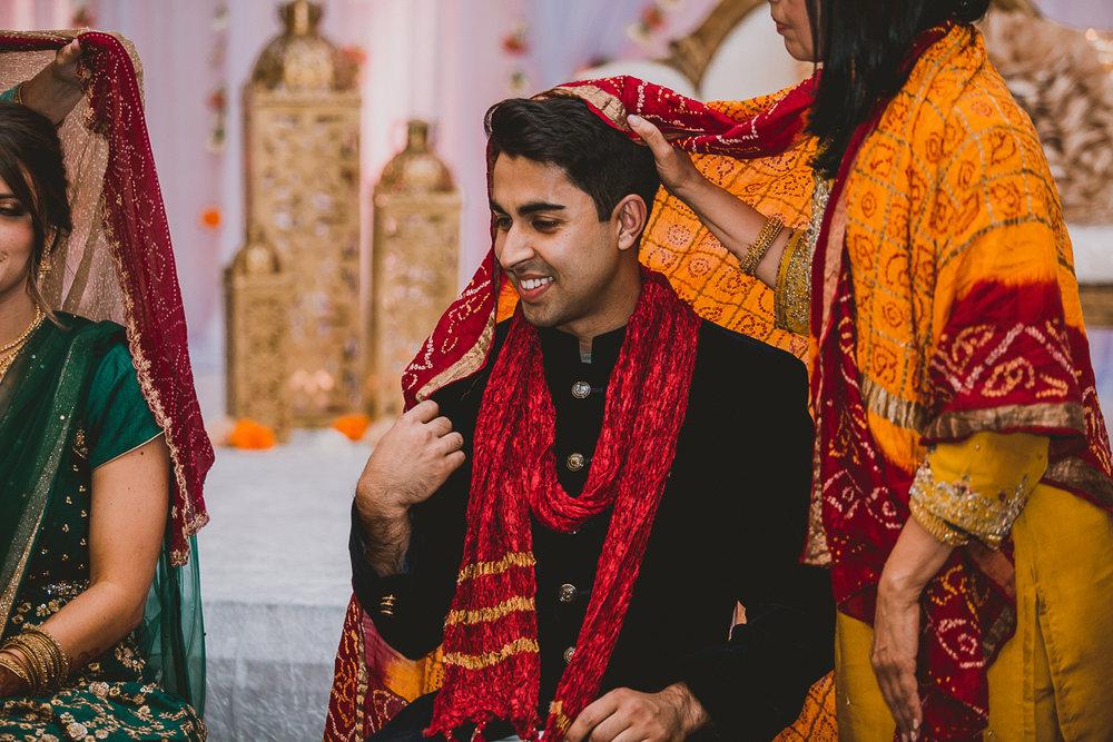 indian-american-fusian-sangeet-kelley-raye-atlanta-los-angeles-wedding-photographer-30.jpg