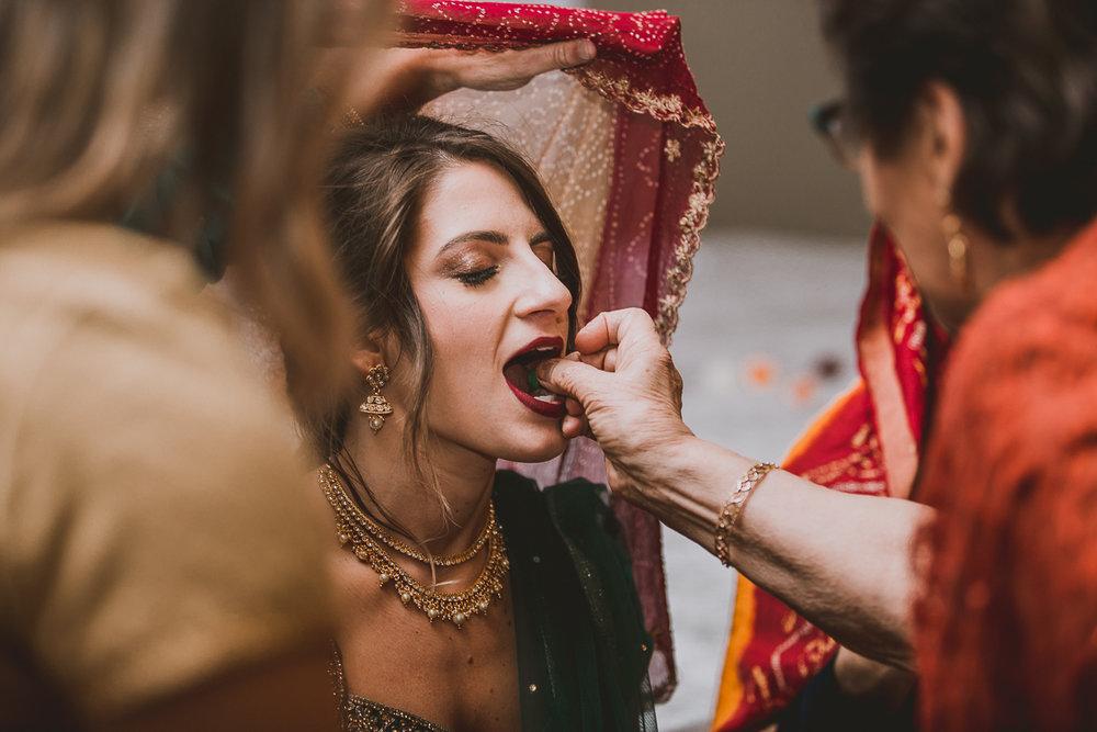 indian-american-fusian-sangeet-kelley-raye-atlanta-los-angeles-wedding-photographer-31.jpg