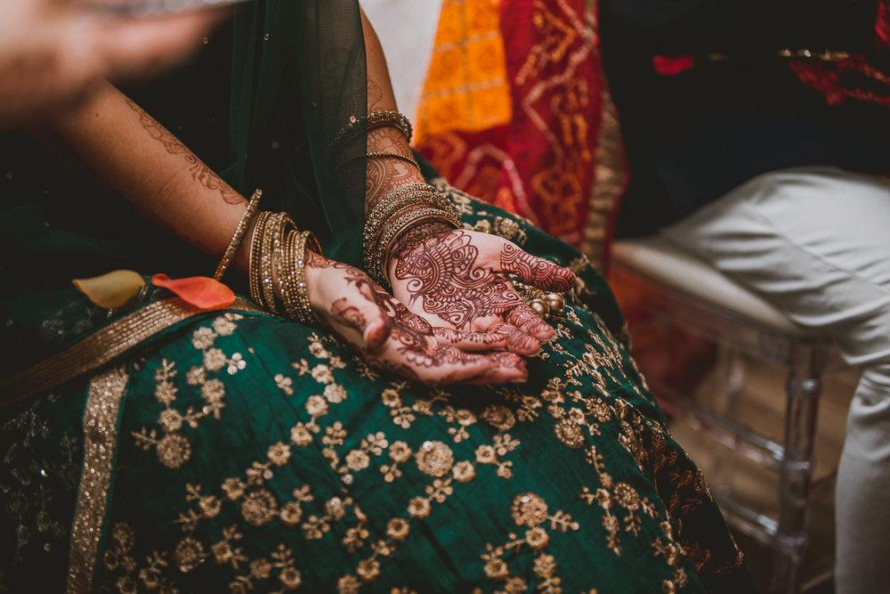 indian-american-fusian-sangeet-kelley-raye-atlanta-los-angeles-wedding-photographer-32.jpg