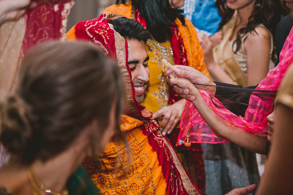 indian-american-fusian-sangeet-kelley-raye-atlanta-los-angeles-wedding-photographer-34.jpg
