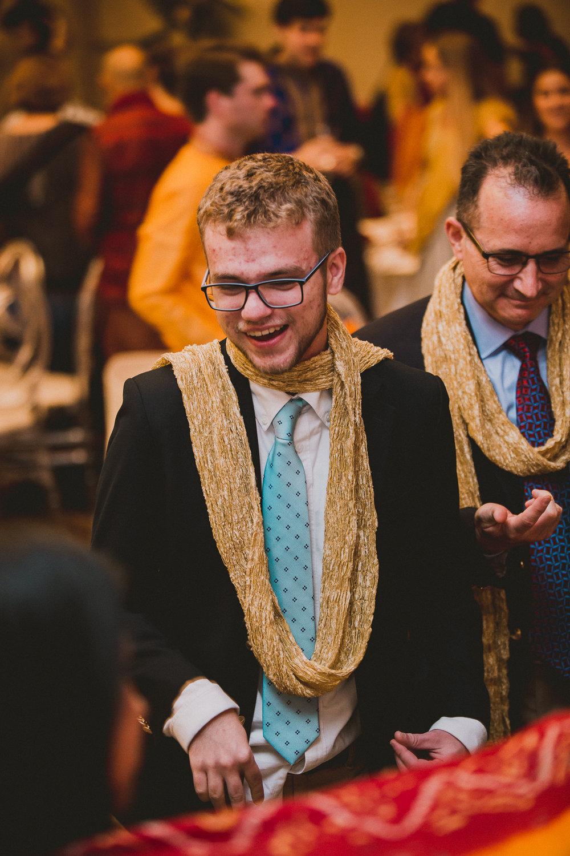 indian-american-fusian-sangeet-kelley-raye-atlanta-los-angeles-wedding-photographer-38.jpg