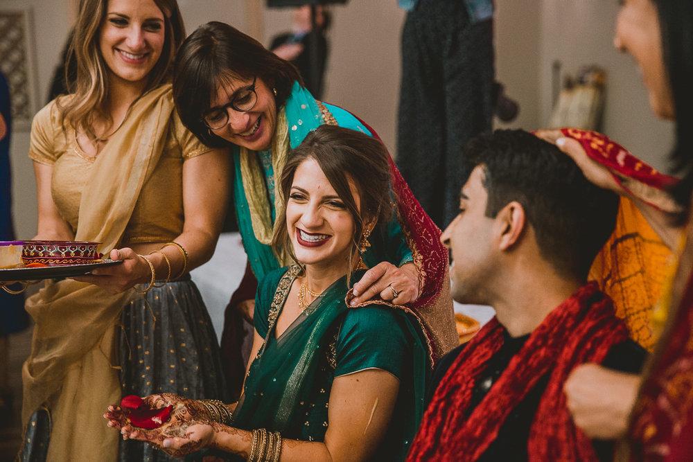 indian-american-fusian-sangeet-kelley-raye-atlanta-los-angeles-wedding-photographer-40.jpg