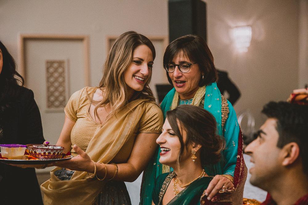 indian-american-fusian-sangeet-kelley-raye-atlanta-los-angeles-wedding-photographer-41.jpg