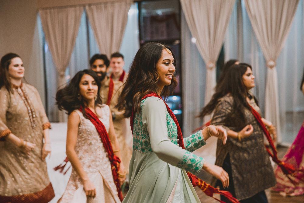 indian-american-fusian-sangeet-kelley-raye-atlanta-los-angeles-wedding-photographer-48.jpg