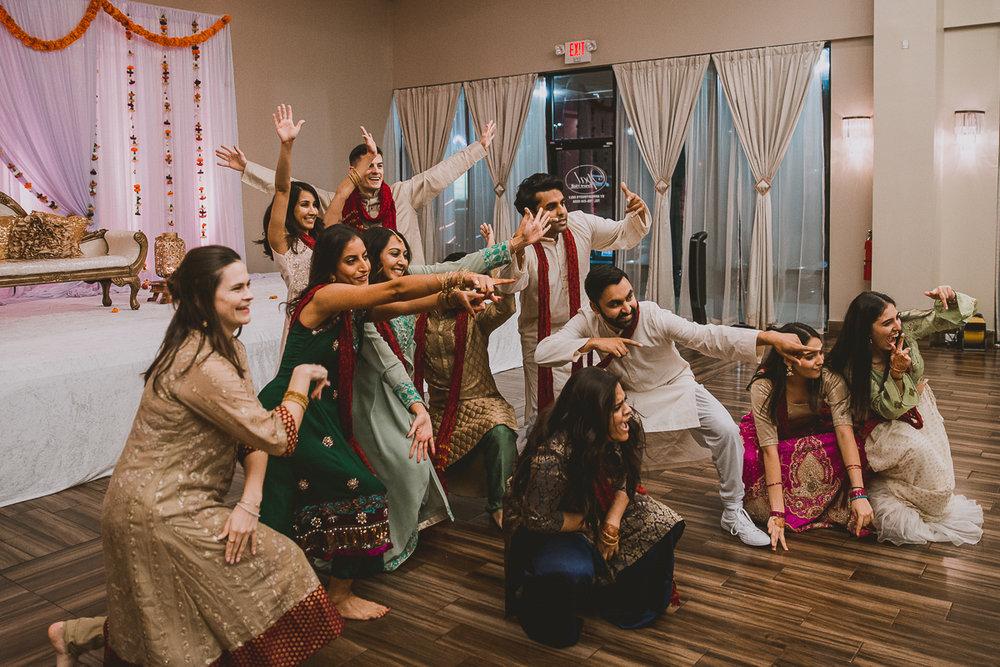 indian-american-fusian-sangeet-kelley-raye-atlanta-los-angeles-wedding-photographer-50.jpg