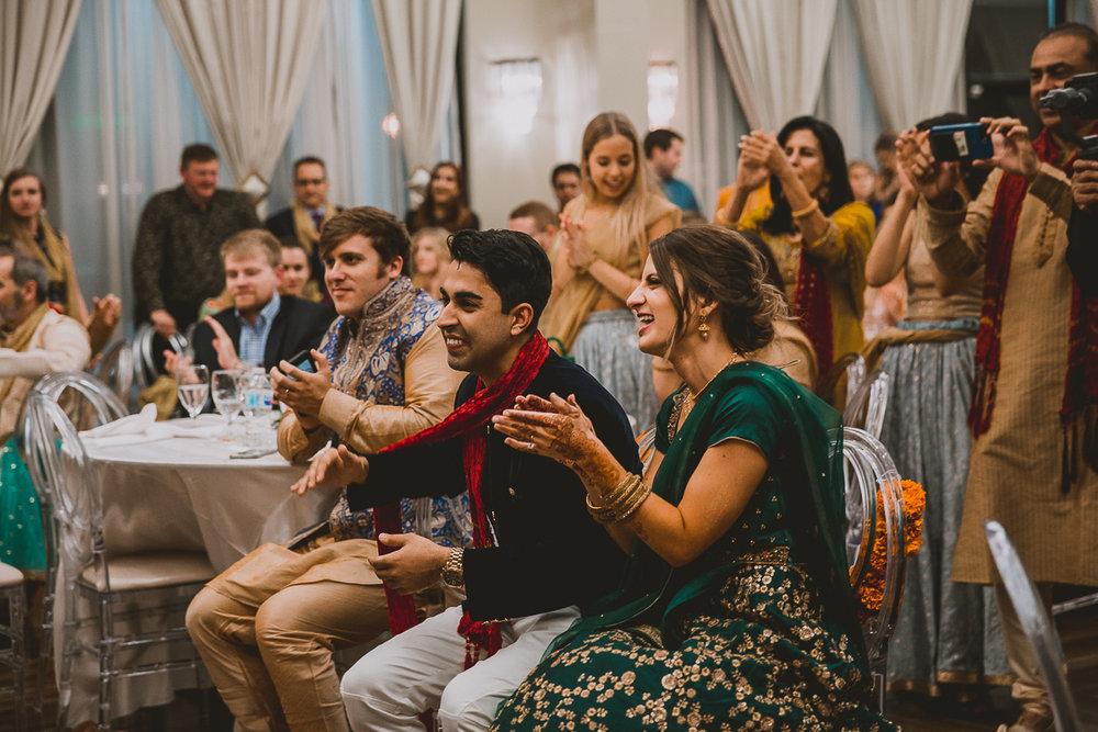 indian-american-fusian-sangeet-kelley-raye-atlanta-los-angeles-wedding-photographer-51.jpg