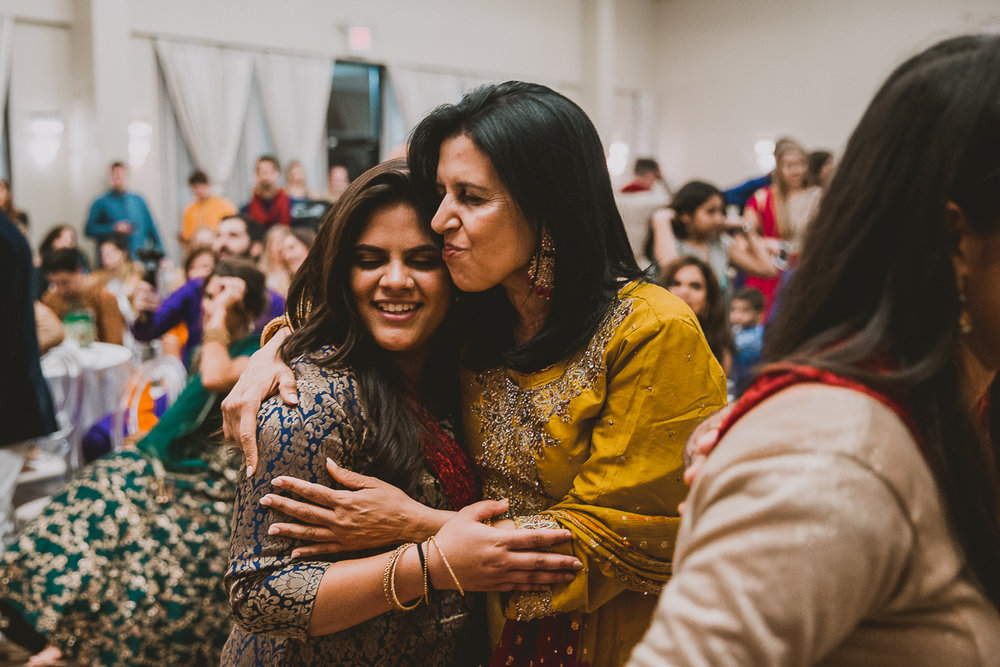 indian-american-fusian-sangeet-kelley-raye-atlanta-los-angeles-wedding-photographer-52.jpg