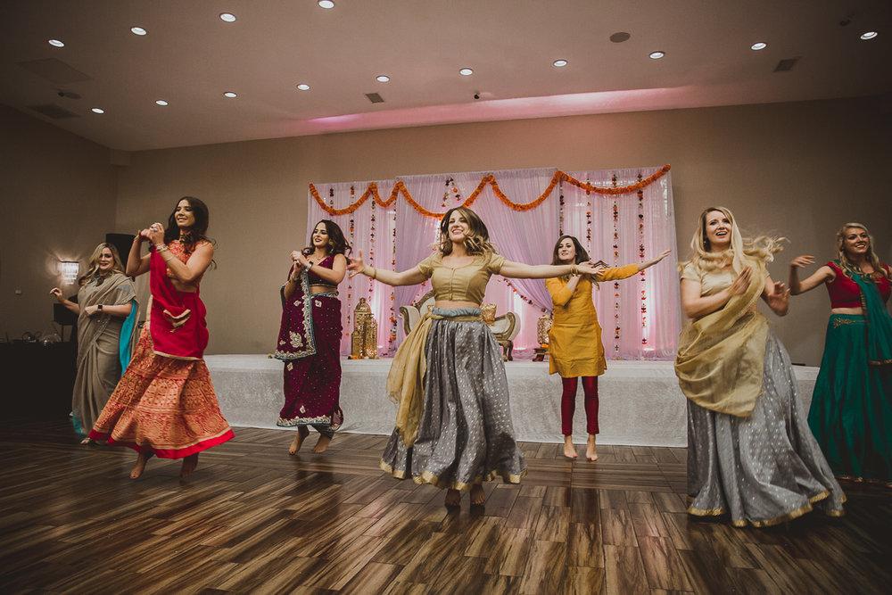 indian-american-fusian-sangeet-kelley-raye-atlanta-los-angeles-wedding-photographer-56.jpg