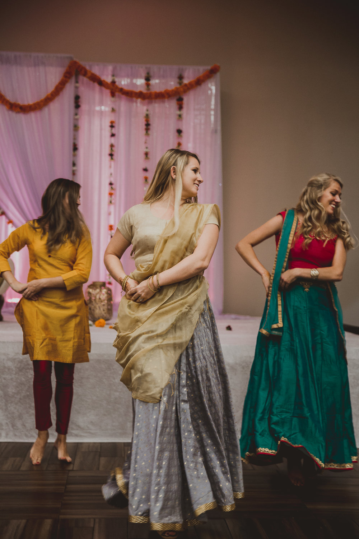 indian-american-fusian-sangeet-kelley-raye-atlanta-los-angeles-wedding-photographer-55.jpg