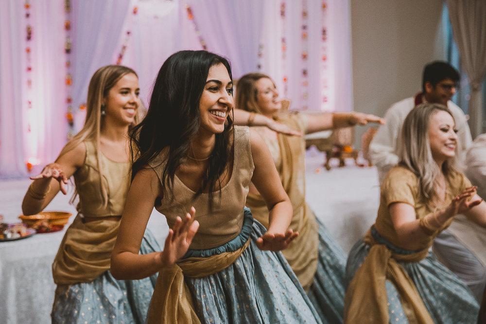 indian-american-fusian-sangeet-kelley-raye-atlanta-los-angeles-wedding-photographer-58.jpg
