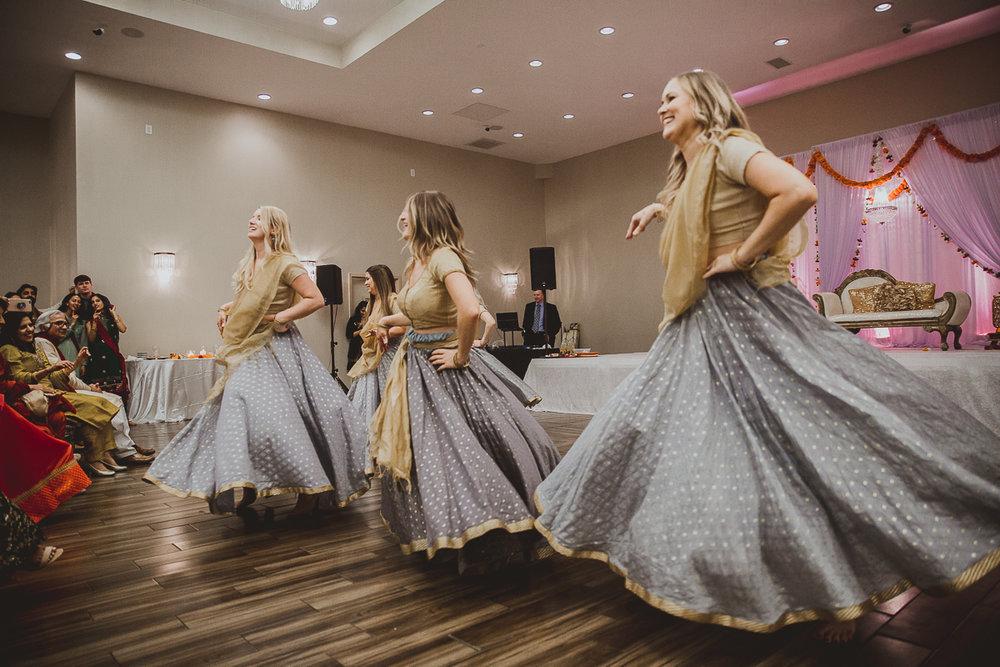 indian-american-fusian-sangeet-kelley-raye-atlanta-los-angeles-wedding-photographer-61.jpg