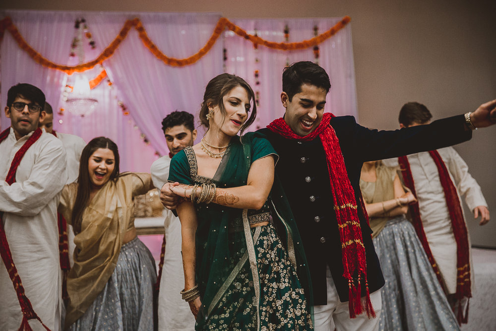 indian-american-fusian-sangeet-kelley-raye-atlanta-los-angeles-wedding-photographer-63.jpg
