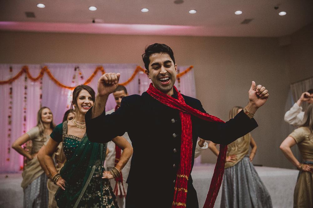indian-american-fusian-sangeet-kelley-raye-atlanta-los-angeles-wedding-photographer-65.jpg