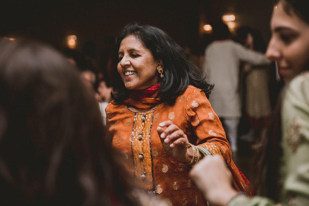 indian-american-fusian-sangeet-kelley-raye-atlanta-los-angeles-wedding-photographer-68.jpg