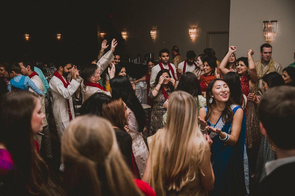 indian-american-fusian-sangeet-kelley-raye-atlanta-los-angeles-wedding-photographer-71.jpg