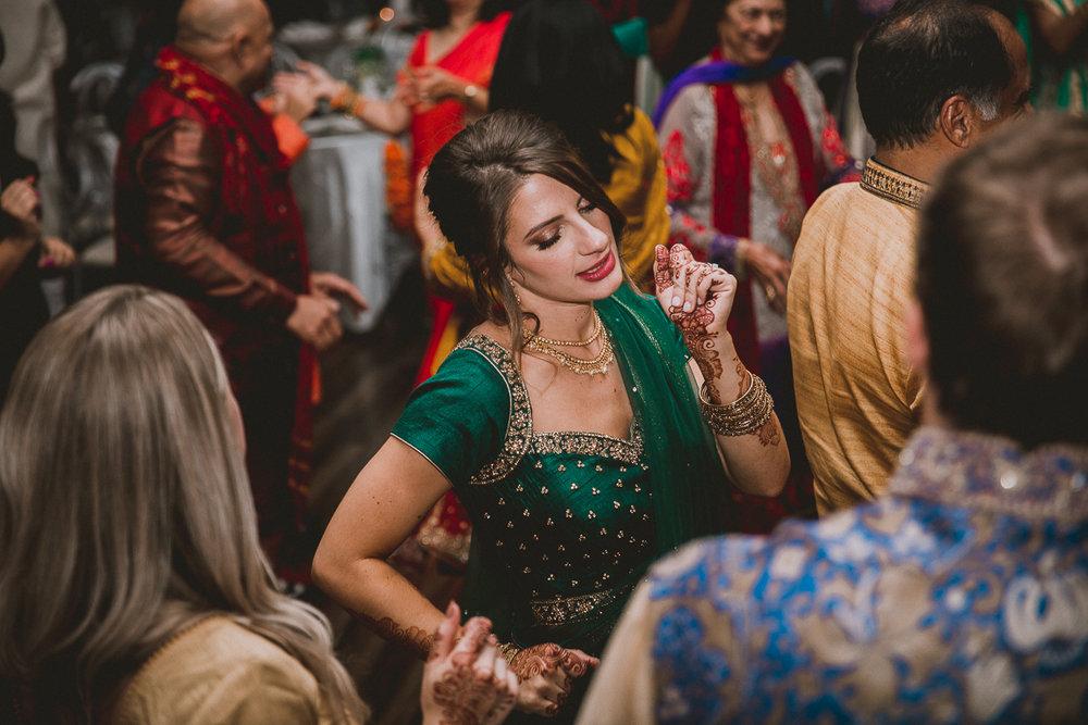 indian-american-fusian-sangeet-kelley-raye-atlanta-los-angeles-wedding-photographer-74.jpg