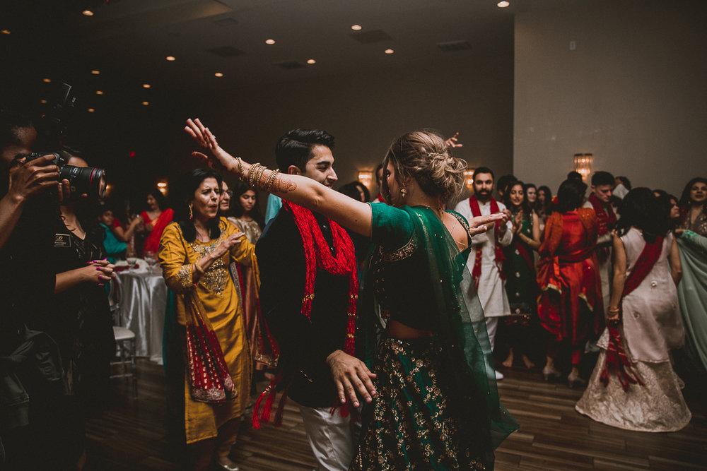 indian-american-fusian-sangeet-kelley-raye-atlanta-los-angeles-wedding-photographer-75.jpg