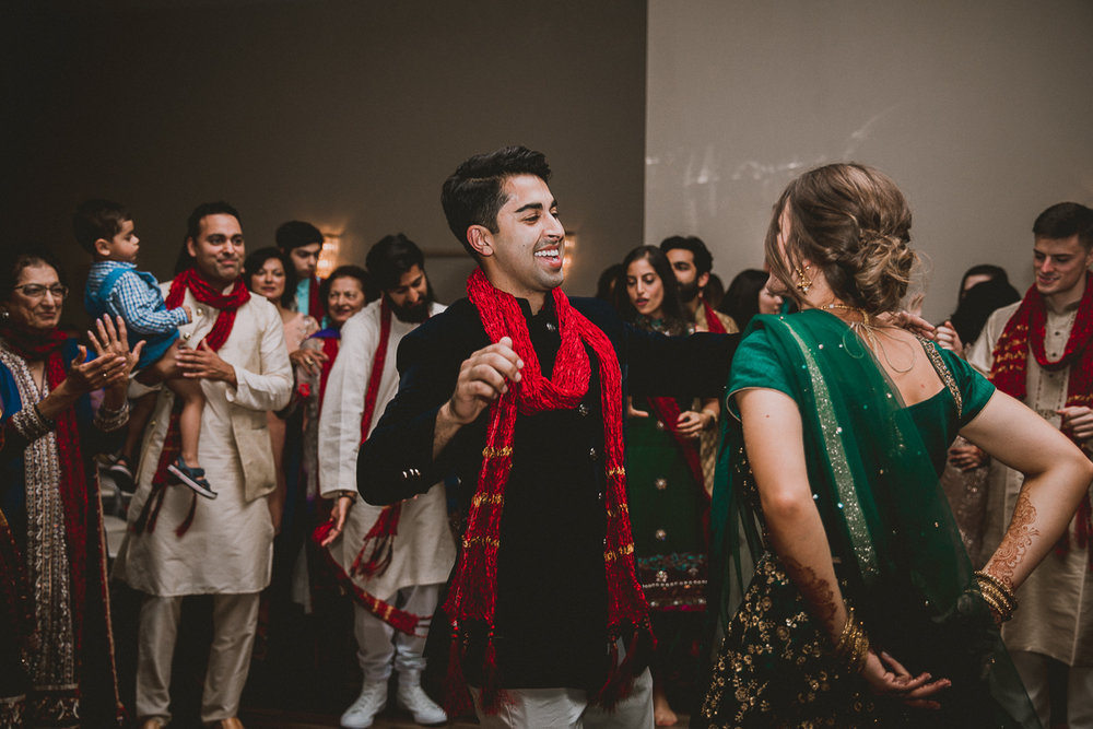 indian-american-fusian-sangeet-kelley-raye-atlanta-los-angeles-wedding-photographer-76.jpg