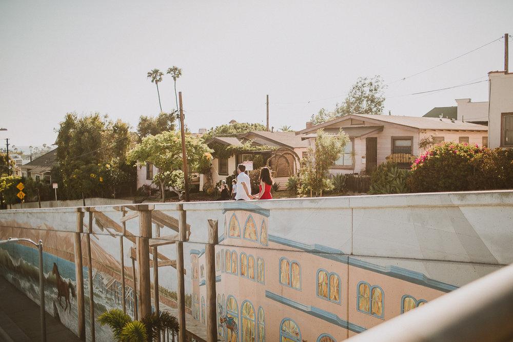 santa-monica-engagement-session-kelley-raye-los-angeles-wedding-photographer-5.jpg