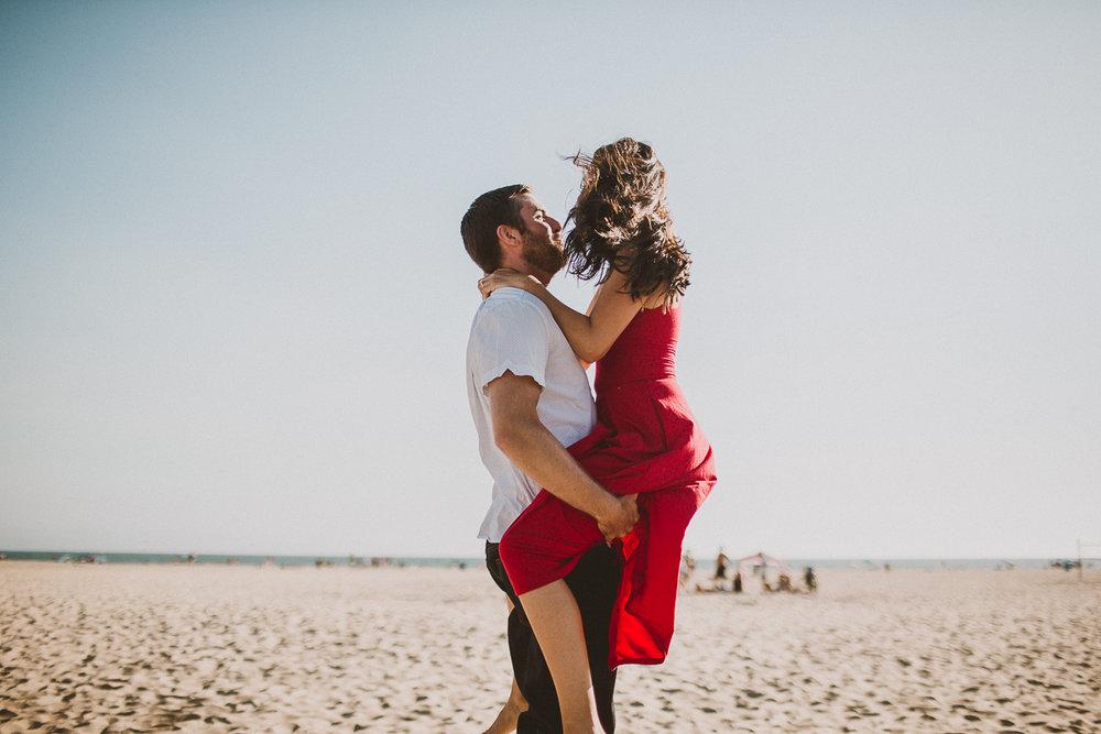 santa-monica-engagement-session-kelley-raye-los-angeles-wedding-photographer-16.jpg