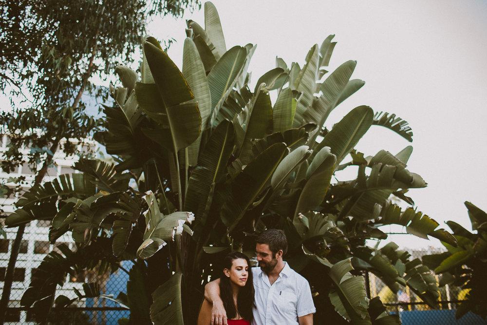 santa-monica-engagement-session-kelley-raye-los-angeles-wedding-photographer-25.jpg