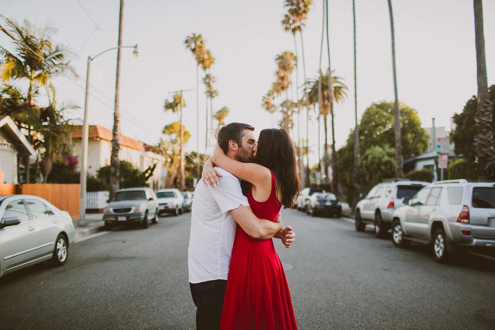 santa-monica-engagement-session-kelley-raye-los-angeles-wedding-photographer-39.jpg