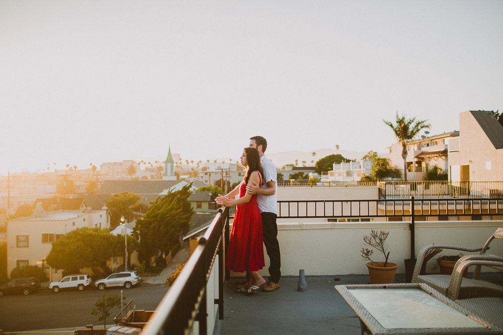 santa-monica-engagement-session-kelley-raye-los-angeles-wedding-photographer-44.jpg