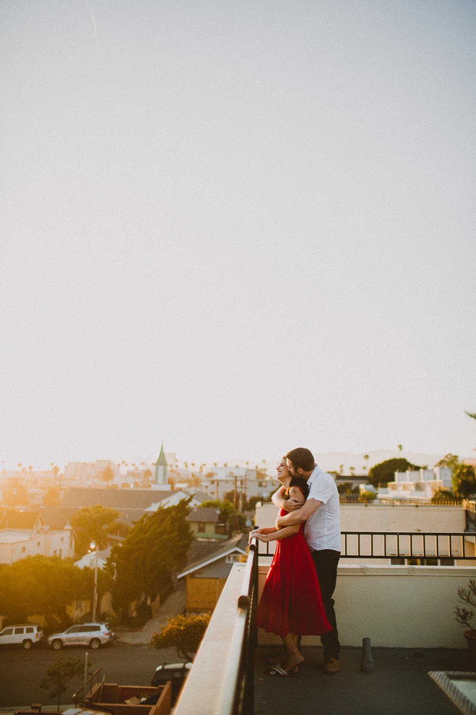 santa-monica-engagement-session-kelley-raye-los-angeles-wedding-photographer-45.jpg