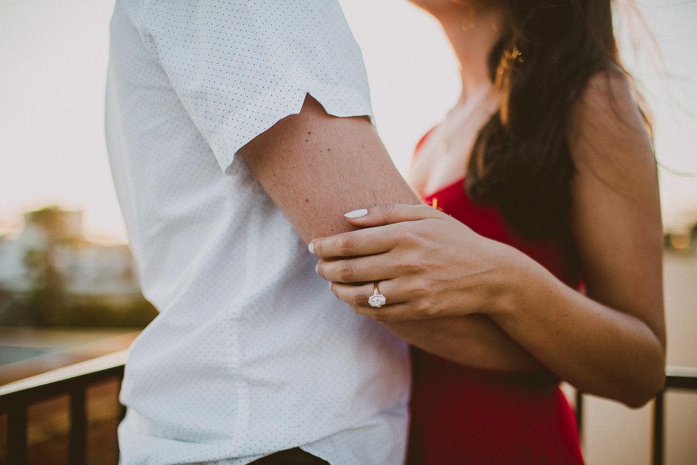 santa-monica-engagement-session-kelley-raye-los-angeles-wedding-photographer-46.jpg