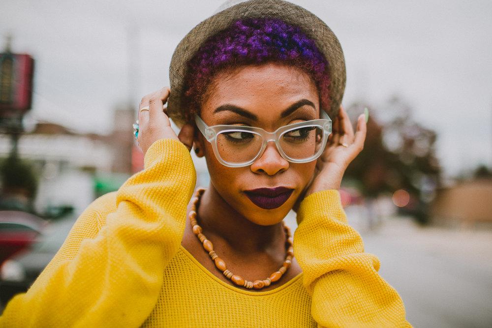 ebony-kelley-raye-atlanta-branding-photographer-3.jpg