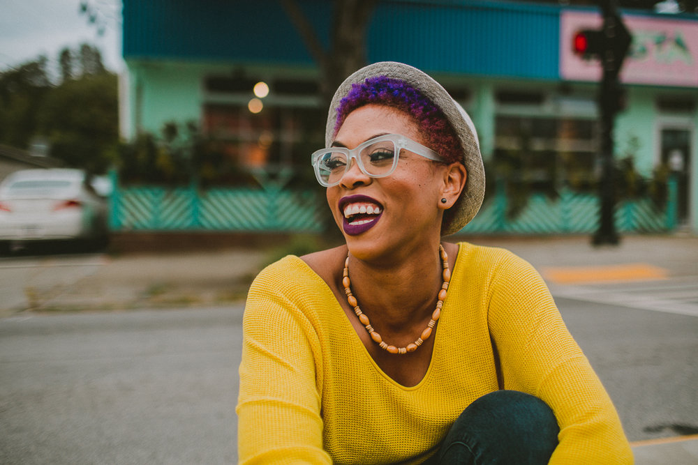 ebony-kelley-raye-atlanta-branding-photographer-4.jpg