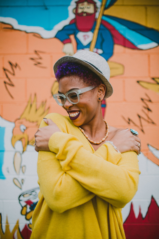 ebony-kelley-raye-atlanta-branding-photographer-9.jpg