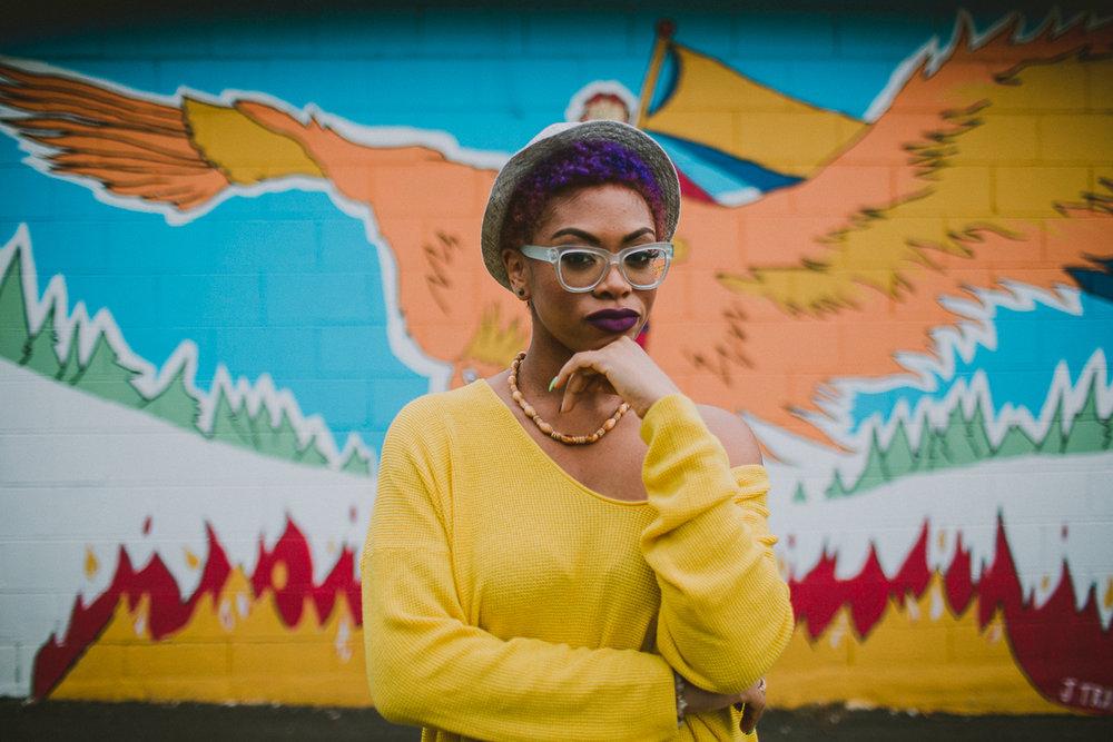 ebony-kelley-raye-atlanta-branding-photographer-11.jpg