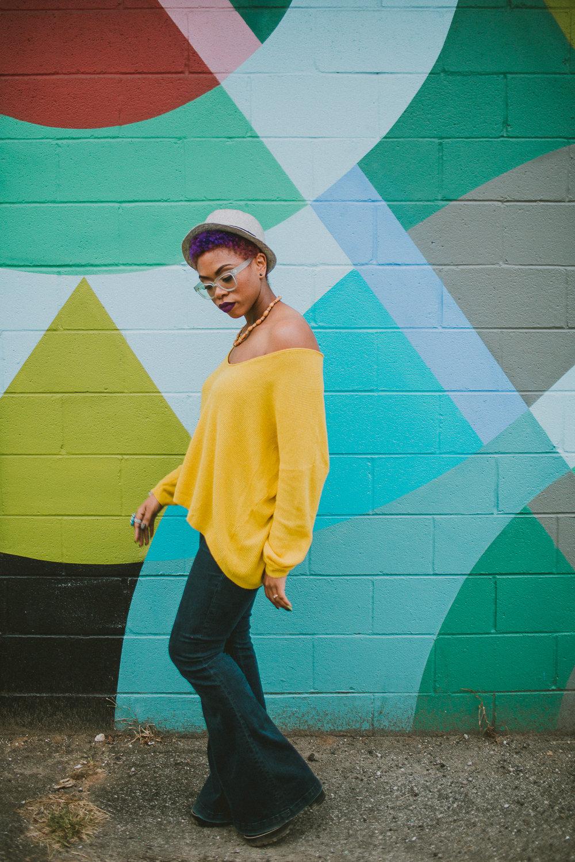 ebony-kelley-raye-atlanta-branding-photographer-12.jpg