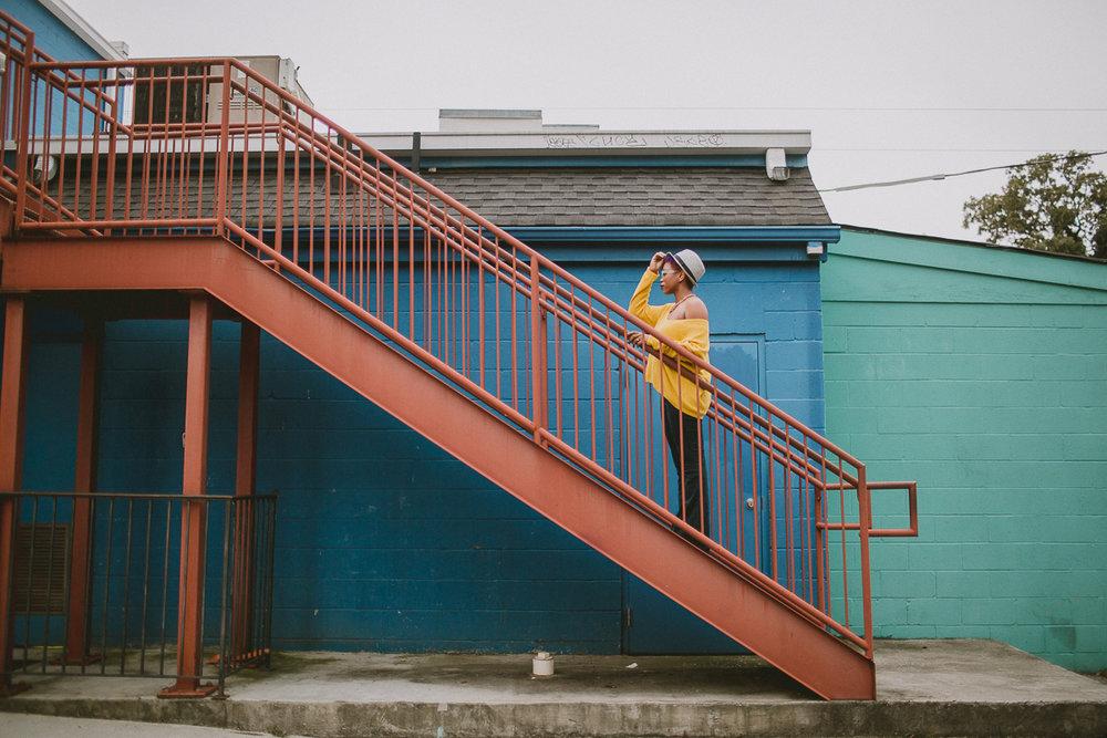 ebony-kelley-raye-atlanta-branding-photographer-14.jpg