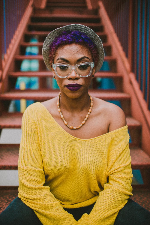 ebony-kelley-raye-atlanta-branding-photographer-15.jpg